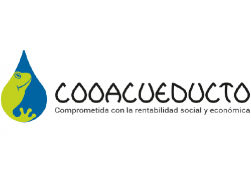 cooacueducto