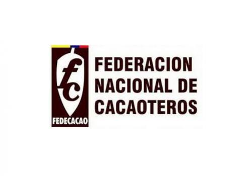 federacion-nacional-de-cacaoteros